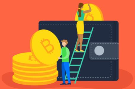 เคล็ดลับที่ช่วยในเรื่องหาซื้อกระเป๋า bitcoin wallet อันไหนดี
