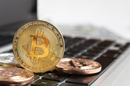 Huobi Thailand แหล่งเทรด crypto & bitcoin ใหม่ล่าสุดในไทย
