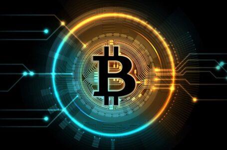 Bitcoin คือ อะไร เป็นยังไง? Blockchainเป็นอย่างไร