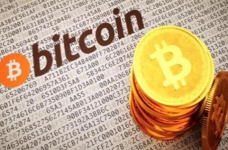bitcoin คืออะไร ซื้อ bitcoin ที่ไหน วันนี้เรามีคำตอบ